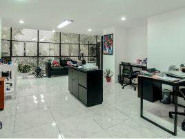 Foto de oficina en renta en Tabacalera, Cuauhtémoc, Distrito Federal, 7155752,  no 01
