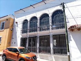 Foto de local en renta en 4a. calle sur oriente colonia centro 8, comitán de domínguez centro, comitán de domínguez, chiapas, 0 No. 01