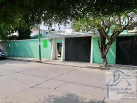 Foto de casa en venta en 4a norte oriente 74, las palmas, tuxtla gutiérrez, chiapas, 0 No. 01