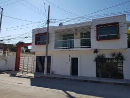 Foto de edificio en renta en 4a norte poniente 549, terán, tuxtla gutiérrez, chiapas, 0 No. 01