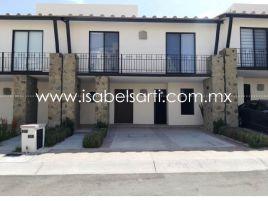Foto de casa en venta en El Pilar, San Pedro Cholula, Puebla, 17210355,  no 01