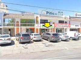 Foto de local en renta en Valle Grande, Hermosillo, Sonora, 14483645,  no 01
