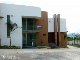 Foto de casa en venta en Alonso de la Veracruz, Morelia, Michoacán de Ocampo, 15736191,  no 01