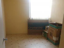 Foto de cuarto en renta en Guerrero, Cuauhtémoc, DF / CDMX, 20074680,  no 01