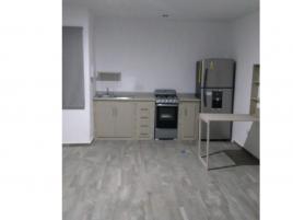 Foto de departamento en renta en El Encino, Aguascalientes, Aguascalientes, 15073652,  no 01