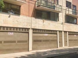 Foto de casa en condominio en venta en Narvarte Poniente, Benito Juárez, Distrito Federal, 6860922,  no 01