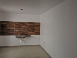 Foto de casa en venta en Europa, Zacatecas, Zacatecas, 14469360,  no 01
