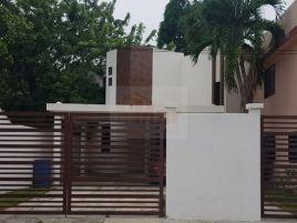 Foto de casa en venta en Guadalupe Victoria, Tampico, Tamaulipas, 17091762,  no 01