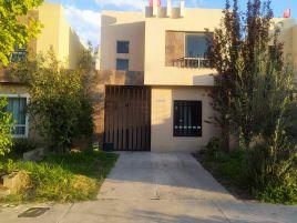 Foto de casa en venta en Puerta del Rey, Saltillo, Coahuila de Zaragoza, 15920612,  no 01