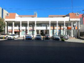 Foto de oficina en renta en Balcones del Carmen, Monterrey, Nuevo León, 15411854,  no 01