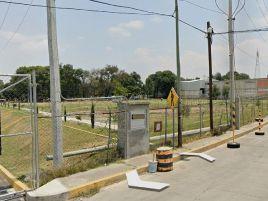 Foto de terreno industrial en venta en Chachapa, Amozoc, Puebla, 21238615,  no 01