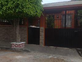 Foto de departamento en venta en Las Llaves, Ayala, Morelos, 6750345,  no 01