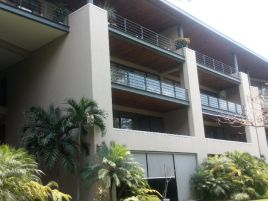 Foto de departamento en venta en Vista Hermosa, Cuernavaca, Morelos, 20632831,  no 01