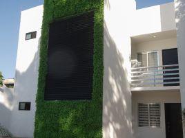 Foto de departamento en venta en Buena Vista 1a Sección, Centro, Tabasco, 6885033,  no 01