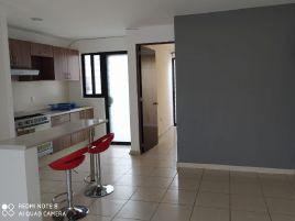 Foto de casa en condominio en renta en Valle de Señora, León, Guanajuato, 20632416,  no 01