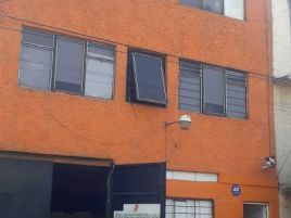 Foto de bodega en renta en Ampliación Progreso Nacional, Gustavo A. Madero, Distrito Federal, 6955793,  no 01