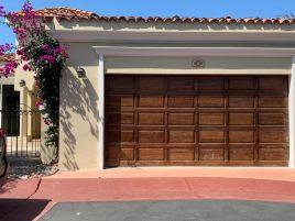 Foto de casa en condominio en venta en Vista al Mar, Playas de Rosarito, Baja California, 19017150,  no 01