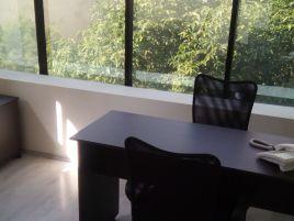Foto de oficina en renta en Cuauhtémoc, Cuauhtémoc, Distrito Federal, 6899512,  no 01