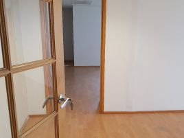 Foto de oficina en renta en Roma Norte, Cuauhtémoc, DF / CDMX, 15883941,  no 01