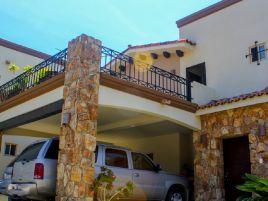 Foto de casa en renta en Ventanas del Cortés, Los Cabos, Baja California Sur, 15239861,  no 01