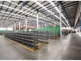 Foto de nave industrial en venta en Guadalajara Centro, Guadalajara, Jalisco, 14983325,  no 01