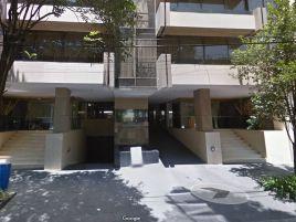 Foto de departamento en renta en Polanco II Sección, Miguel Hidalgo, Distrito Federal, 5348490,  no 01
