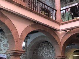Foto de edificio en venta en El Pipila INFONAVIT, Morelia, Michoacán de Ocampo, 7139176,  no 01