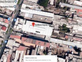 Foto de bodega en renta en Centro, León, Guanajuato, 16009411,  no 01