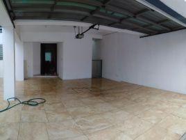 Foto de casa en venta en Bugambilias, Coatzacoalcos, Veracruz de Ignacio de la Llave, 6893197,  no 01