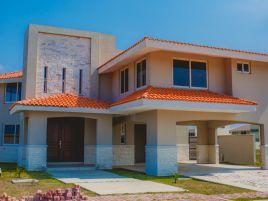 Foto de casa en venta en Agua de Castilla (Ejido), Altamira, Tamaulipas, 6892427,  no 01