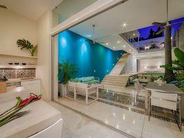 Foto de casa en venta en Campestre, Benito Juárez, Quintana Roo, 5600381,  no 01
