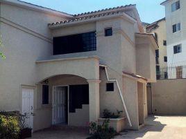 Foto de casa en renta en Residencial Agua Caliente, Tijuana, Baja California, 16813866,  no 01