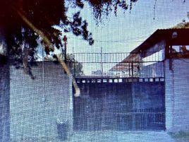 Foto de terreno comercial en venta en Lomas Estrella, Iztapalapa, DF / CDMX, 17392166,  no 01