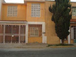 Foto de casa en renta en San Andrés Ahuashuatepec, Tzompantepec, Tlaxcala, 22331600,  no 01