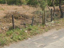 Foto de terreno industrial en renta en Andalucía, Apodaca, Nuevo León, 15236983,  no 01