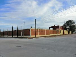 Foto de terreno habitacional en venta en 5 , aeropuerto, chihuahua, chihuahua, 19235277 No. 01