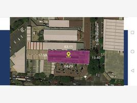 Foto de terreno comercial en venta en 5 de febrero 1, obrera, cuauhtémoc, df / cdmx, 0 No. 01