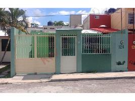 Foto de casa en venta en 5 de febrero 126, san isidro buenavista, tuxtla gutiérrez, chiapas, 0 No. 01