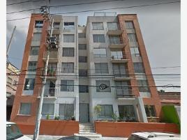 Foto de departamento en venta en 5 de febrero 336, obrera, cuauhtémoc, distrito federal, 0 No. 01