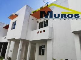 Foto de casa en venta en 5 de febrero 901, obrera, ciudad madero, tamaulipas, 0 No. 01