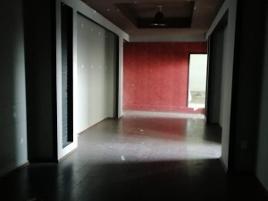 Foto de edificio en renta en 5 de febrero 95, centro (área 1), cuauhtémoc, df / cdmx, 0 No. 01