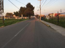 Foto de terreno habitacional en venta en 5 de mayo 100, san salvador, metepec, méxico, 0 No. 01