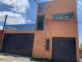 Foto de terreno habitacional en venta en 5 de mayo 3, ignacio zaragoza, nicolás romero, méxico, 0 No. 01