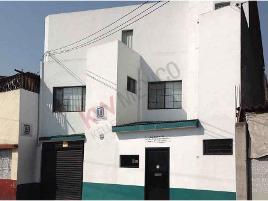 Foto de oficina en venta en 5 de mayo 49, san francisco culhuacán barrio de san francisco, coyoacán, df / cdmx, 15946191 No. 01