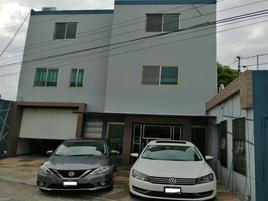Foto de edificio en venta en 5 de mayo , francisco i madero, carmen, campeche, 17734731 No. 01