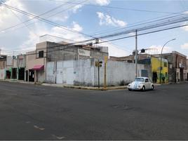 Foto de terreno comercial en renta en 5 de mayo nd, 5 de mayo, toluca, méxico, 0 No. 01