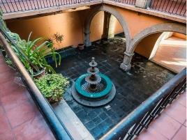 Foto de local en venta en 5 de mayoi , villa gustavo a. madero, gustavo a. madero, df / cdmx, 0 No. 01
