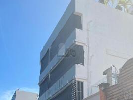 Foto de edificio en venta en 5 , playa del carmen centro, solidaridad, quintana roo, 15942945 No. 01