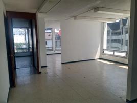 Foto de oficina en renta en 5 poniente 1303, centro, puebla, puebla, 20142732 No. 01