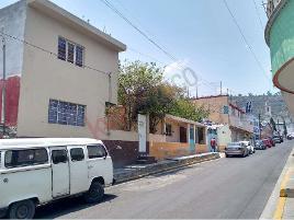 Foto de terreno habitacional en venta en 5 sur 301, tecamachalco centro, tecamachalco, puebla, 0 No. 01
